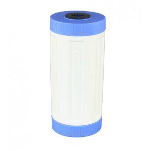 10 inch Jumbo KDFGAC Contaminant Reduction Cartridge