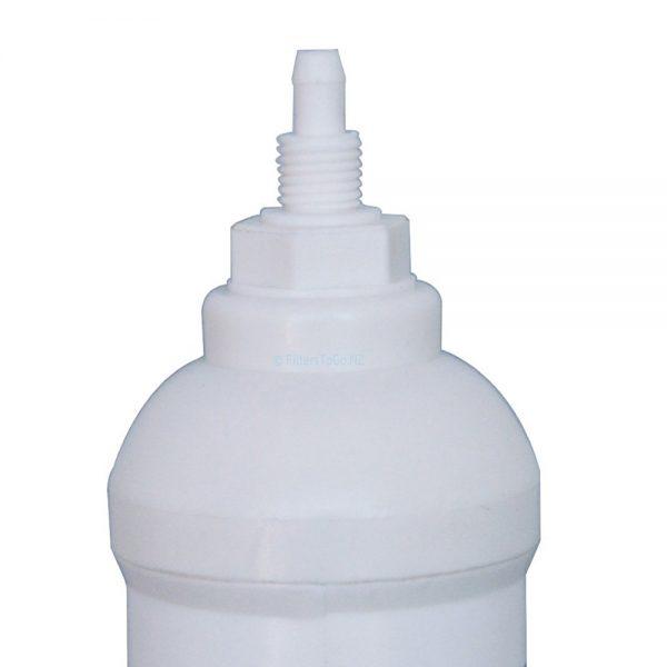 LG 5231JA2012A BL9808 Water Filter