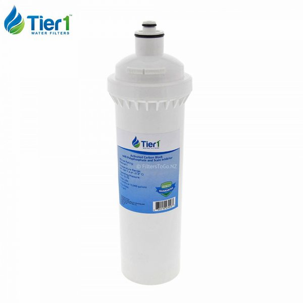 Tier1 FS-1002 Compatible for Everpure BH2 EV9612-50 Water Filter