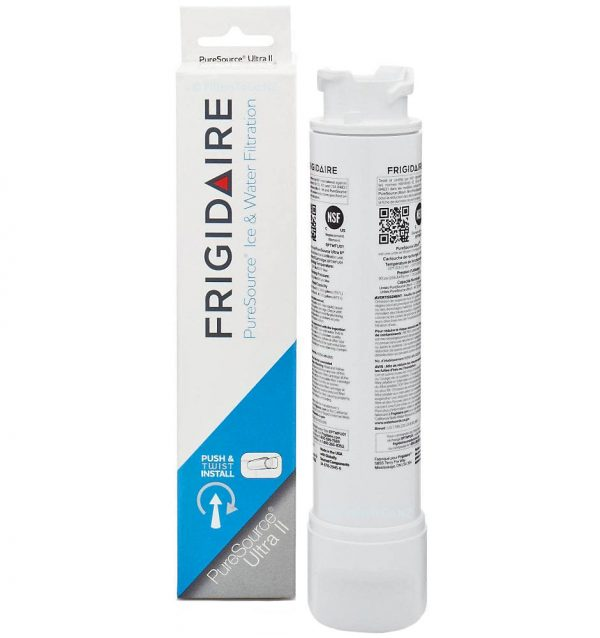 Frigidaire EPTWFU01 807946705 Genuine Water Filter