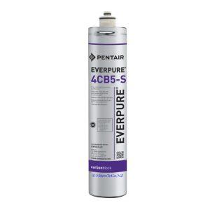 Everpure 4CB5-S EV961721 EV9617-21 Water Filter Cartridge