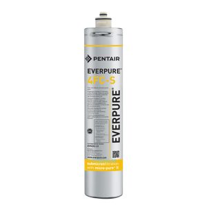 Everpure 4FC-S EV969231 EV9692-31 Water Filter Cartridge