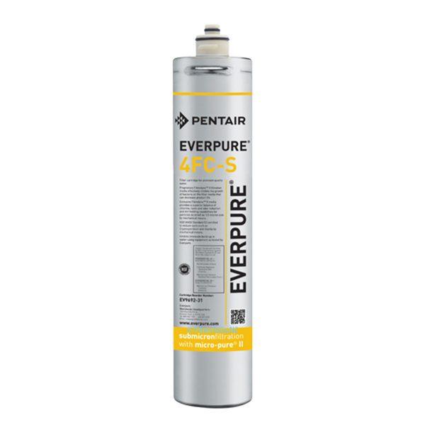 Everpure 4FC-S EV969231 EV9692-31 Water Filter Cartridge