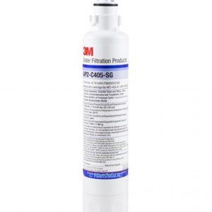 3M AP2 series AP2-C405-SG Water Filter Cartridge