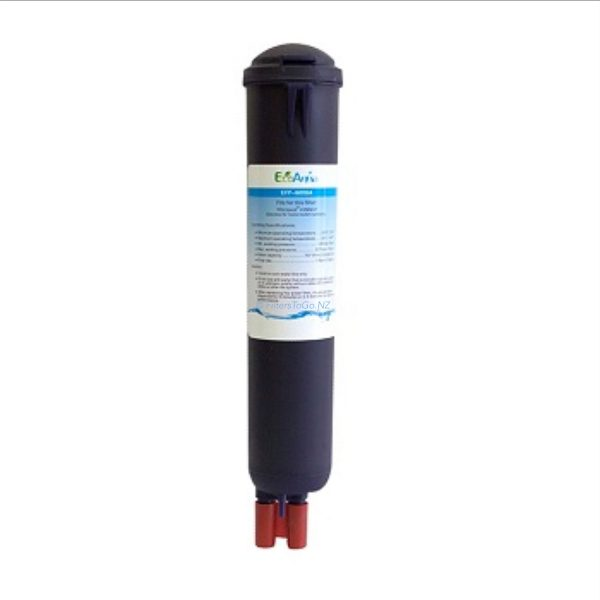 Eco Aqua EFF-6008A Compatible Alternative Water Filter for Whirlpool 4396841