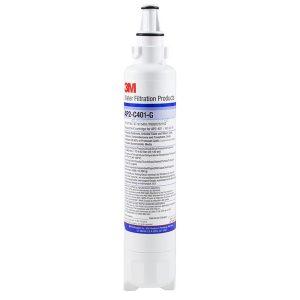 3M AP2 series AP2-C401-G Water Filter Cartridge