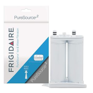 Frigidaire WF2CB Westinghouse 240396407K Water Filter
