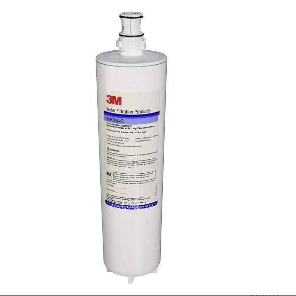 3M HF25-S Water Filter Cartridge 3M Part 5615203
