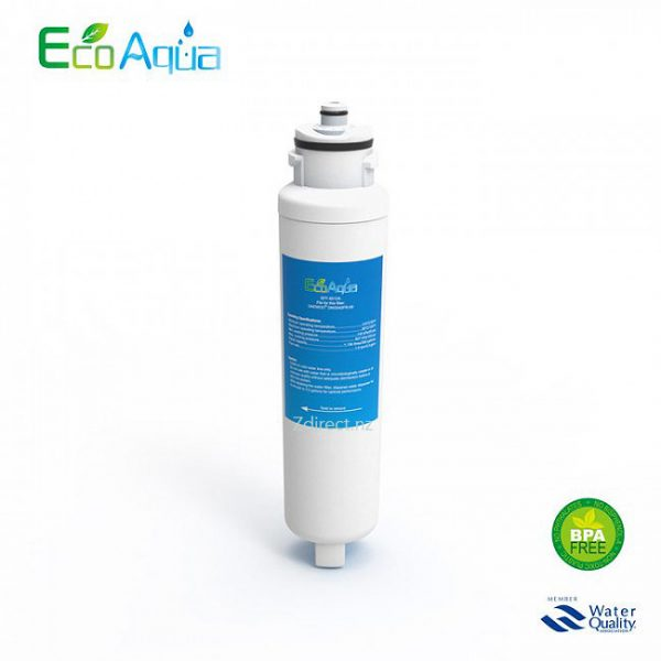 Daewoo Aqua Crystal DW2042FR-09 Alternative Water Filter ECO AQUA EFF-6012A