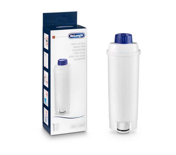 DeLonghi DLS C002 Water Filter
