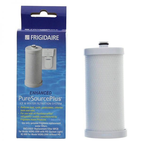 Westinghouse R643 R645 Electrolux 1438545 WF1CB WFCB Water Filter