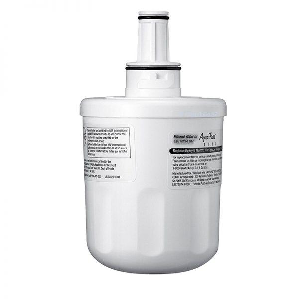 SAMSUNG DA29-00003F HAFIN1/EXP Water Filter