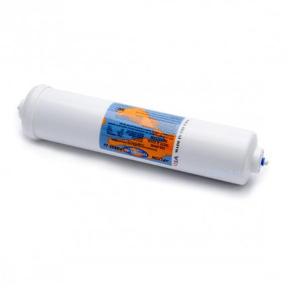 Omnipure K5567JJ K5567-JJ 1 Micron Inline Water Filter
