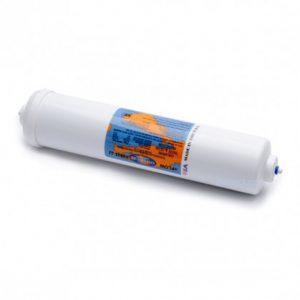 Omnipure K5567JJ K5567-JJ Inline Water Filter