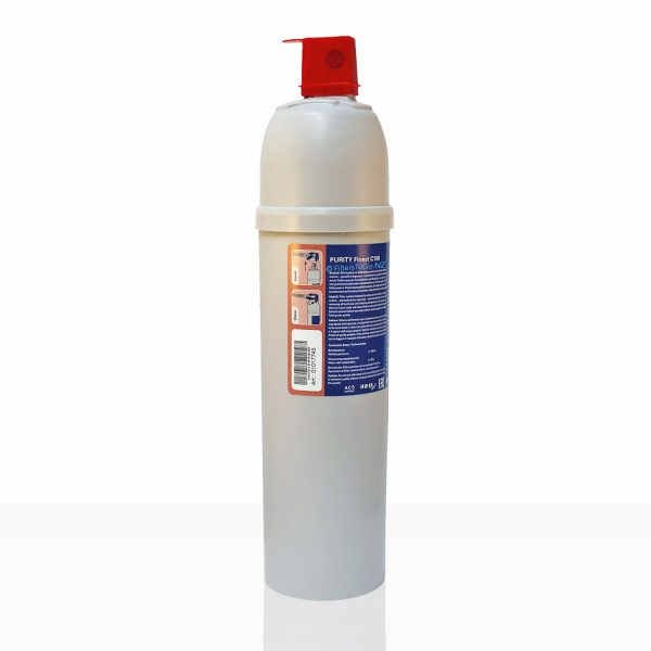 Brita Purity C150 Finest Water Filter