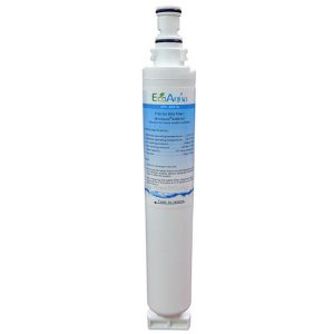 Eco Aqua EFF-6001A alternative for Fisher & Paykel 842802