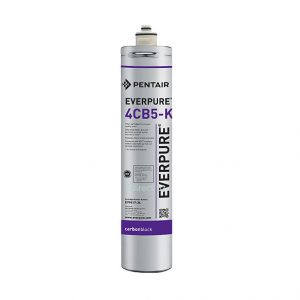 Everpure 4CB5-K EV961736 EV9617-36 Water Filter Cartridge