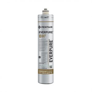 Everpure BH2 EV9612-50 Water Filter Cartridge