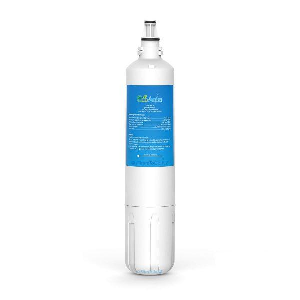 Eco Aqua EWF-8003A Compatible for 3M Aqua-Pure AP Easy C Complete Water Filter