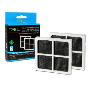 Filter Logic Compatible for LG Fresh Air Filter LT120F ADQ73334008