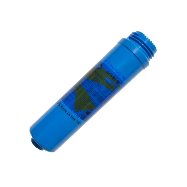 Omnipure Q5586-60 Compatible for Schwan MSF05 Water Filter