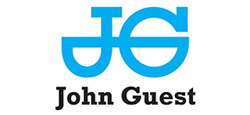 john-guest