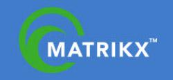 matrikx-logo