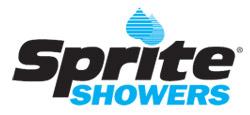 spriteshowers