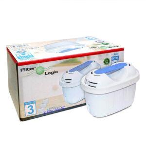 Filter Logic FL-402E
